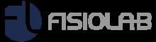 FISIOLAB-LOGO-